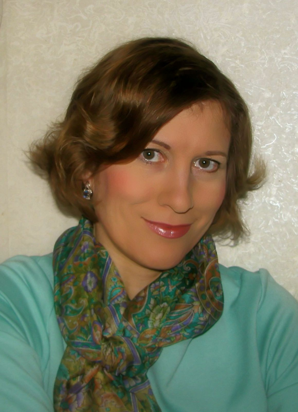 Психолог, расстановщик Людмила Захарова