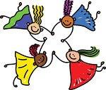 Логотип раздела Сотрудничество